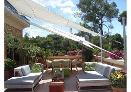 Le vele ombreggianti il tuo giardino for Vele ombreggianti